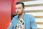 Руслан Кожухов хочет детей от Альи Адхам