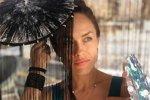 Жизнь после телестройки: Камилла Галеева