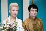 Венцеслав Венгржановский: Ты моя жизнь, мой воздух!