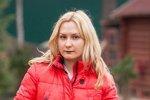 Катя Богданова: В любое время дня и ночи я красивая!