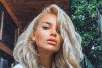 Юлия Щеглова: Девочки, так делать нельзя!