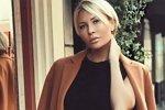 Элина Карякина: Я очень жёстко отсеиваю!