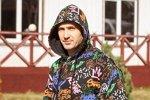Денис Мокроусов: Немного вправил