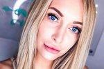 Жизнь после телестройки: Кристина Дерябина