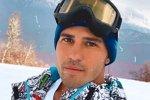 Из блога Редакции: Саленко отдал Должанскому свой пуховик