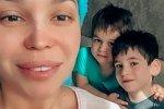 Юлия Салибекова: Общими усилиями мы сможем победить эту хворь!