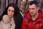 Татьяна Владимировна: Я бы хотела, чтобы Алена была с ним