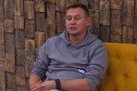 Степан Меньщиков: Раз я детей не вижу, уезжай в Иваново!