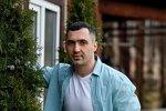 Денис Мокроусов: Хочется найти свою половинку