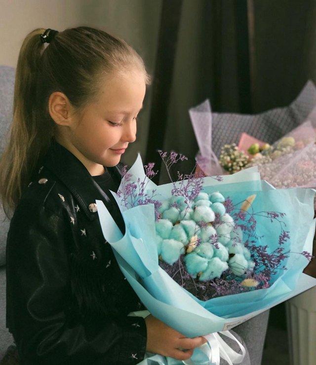 Фотоподборка детей участников (10.04.2020)