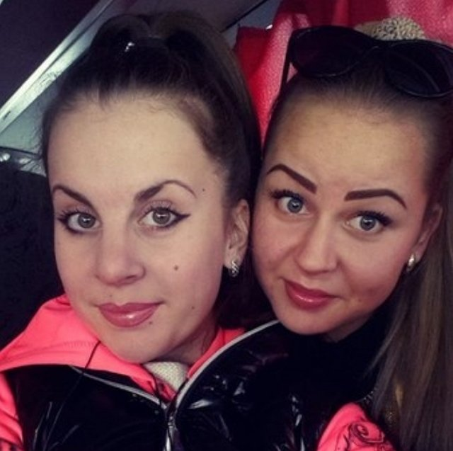 Ольга Ветер поделилась деталями трагической смерти своей младшей сестры