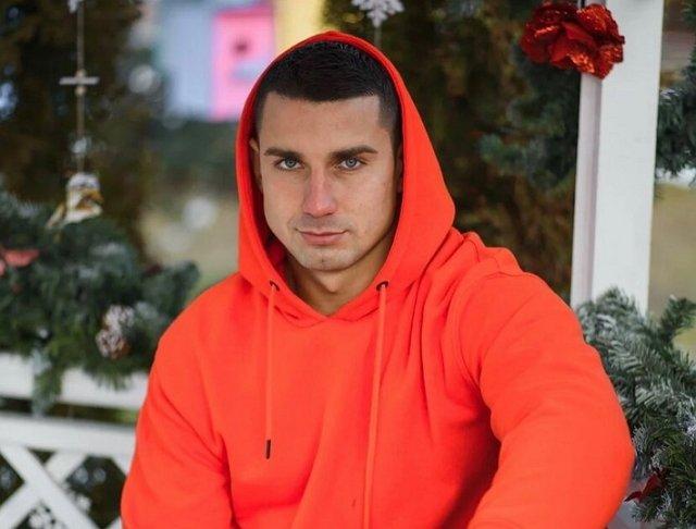 Влад Иванов и Катя Скалон закончили отношения