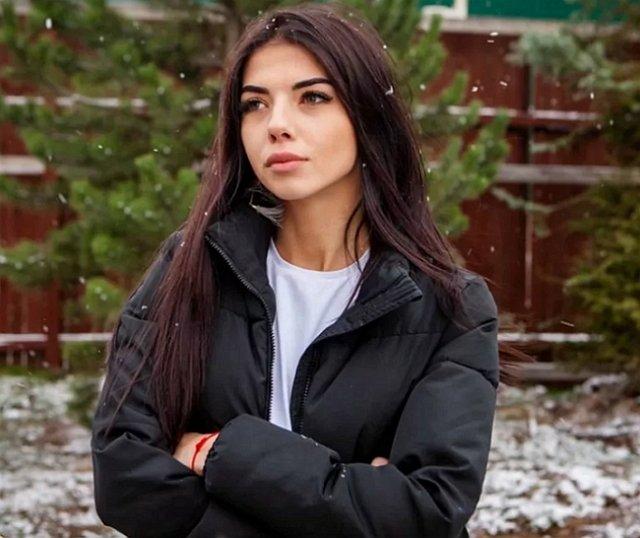 Беременная Ирина Пингвинова столкнулась с сильным токсикозом
