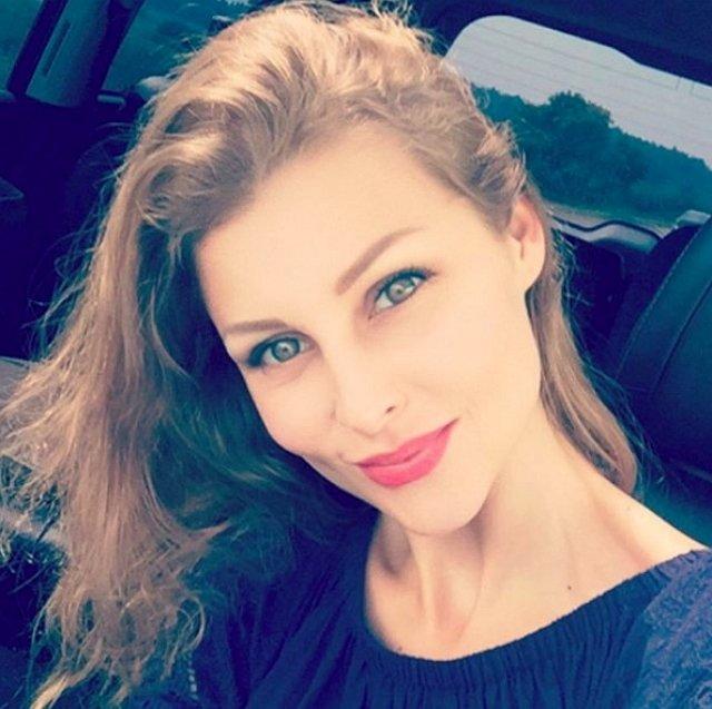 Жизнь после телестройки: Надежда Скороходова