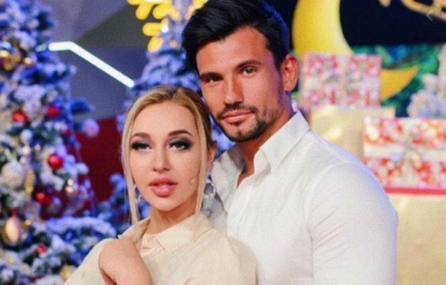Анастасия Стецевят: Он не такой милый, как кажется