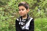Фотоподборка детей участников (18.05.2020)