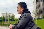 Рима Пенджиева: Мужикам нужен только секс!