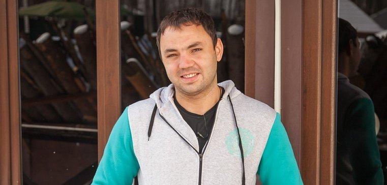 Саша Гобозов честно рассказал, почему и куда исчез полгода тому назад