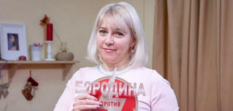 Мама Алены Савкиной объяснила, почему не считает Колесникова подходящим вариантом