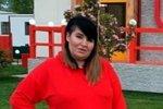 Александра Черно: Скорее всего, заберу к себе сестру