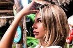 Майя Донцова: Мне грустно, что мы редко виделись