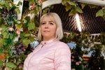 Влад Кадони обвинил Татьяну Владимировну в паразитическом образе жизни