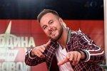 Никита Уманский: Татьяна Владимировна его не любит