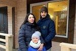 Инна Воловичева: В деревне жить лучше, чем в городе
