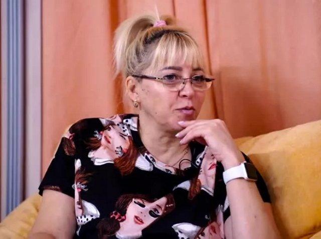 Татьяна Владимировна прокомментировала слухи о своей помолвке