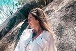 Майя Донцова: Не понимаю, о чём писать