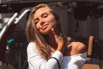 Алёна Пономарёва подумывает о воссоединении с экс-возлюбленным?