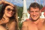 Александр Задойнов: Она называла его лжецом и подлецом