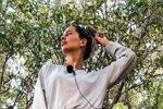 Майя Донцова: Его тело самое превосходное
