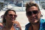 Александр Задойнов: Мы рады пройти проверку