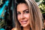 Майя Донцова: Своих друзей я люблю