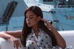 Юлия Белая: Хочу большую семью и прекрасного мужа