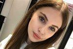 Саша Артемова: Я так хотела родить двойню, что задумывалась об ЭКО