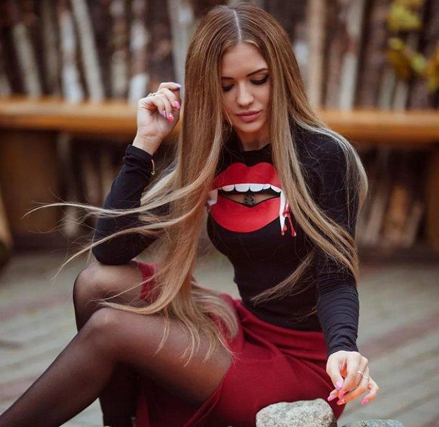 Анастасия Иванова: Главное – терпение и вера!