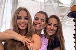 Юлия Ефременкова: Горжусь своей дружбой с Сашей