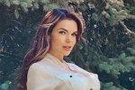 Блог редакции: Катя Жужа вновь стала мамой