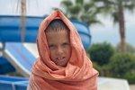 Фотоподборка детей участников (5.08.2020)