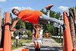 Александр Задойнов: Мы можем стать родителями