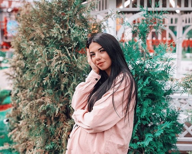 Ирина Пингвинова: Больше не хочу молчать