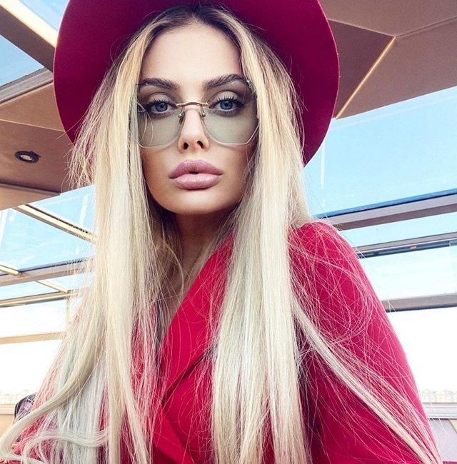 Юлия Жукова: Я поменяла свои взгляды на отношения
