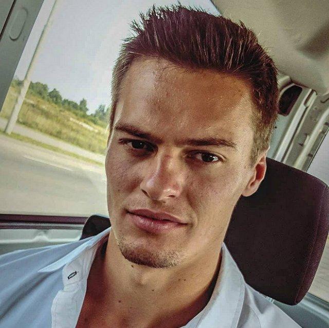 Павел Бабич: Рутина проектных дел затягивает