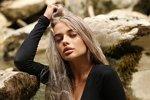 Екатерина Скалон: Я очень его жду