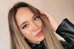 Диана Рагулина: Меня не пугает разница в возрасте