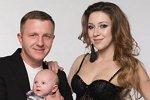 Блог редакции: Савкина и Яббаров разругались в соцсетях