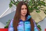 Анастасия Голд: Раньше у меня было к ней уважение...