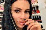 Иванна Хаврак: Хотелось, чтобы это делал мой мужчина